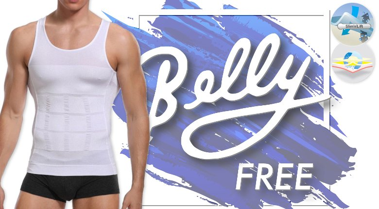 recensione belly free